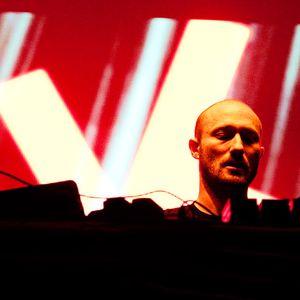 Paul Kalkbrenner - Live at Ultra Music Festival Europe (Croatia) - 11-Jul-2014