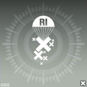 Black Plastic (Mix for Rhythm Incursions)