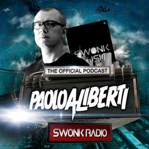 Swonk Radio #003