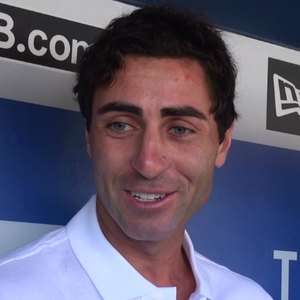 """AJ Preller: """"We have to work everyday and find answers"""""""