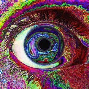 скачать Psychedelic Trance торрент - фото 9