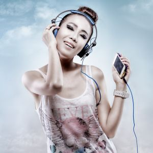 QueenP-Soulful-mix