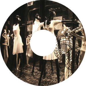Greg Morasan - October Tech House Collection - live mix (tsum moscow)