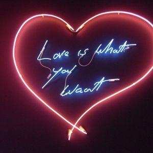 [Mixtape] Valentine's Day III