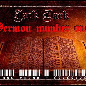 Sermon number one mixed by Jack Dark 09/09/2012.