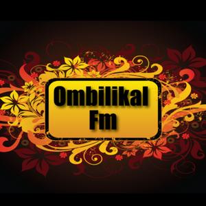 Ji Ben Gong guest mix for Ombilikal radio