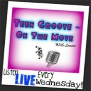 Talk Radio with HOT TOPICS!