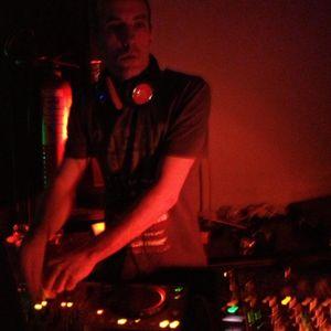 Just DJ @Oud en nog Nieuwer......2012/13 - Amsterdam 31-12-2012
