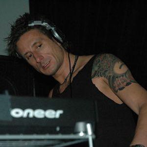 Marco Bailey Live @ Elektronic Force Podcast 100 - 08-11-2012