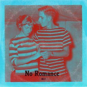 dfbm #77 - No Romance