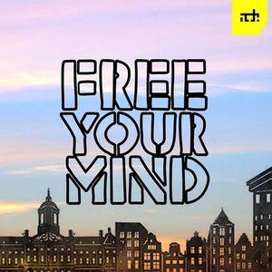 Hernan Cattaneo & Nick Warren @ Free Your Mind Presents, Thuishaven Amsterdam, Amsterdam Dance Event