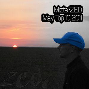 May Top 10