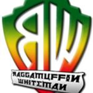 Raggamuffin' Whiteman - ElementsFestival Promomix