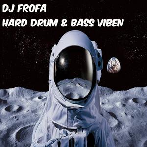 Hard Drum & Bass Viben