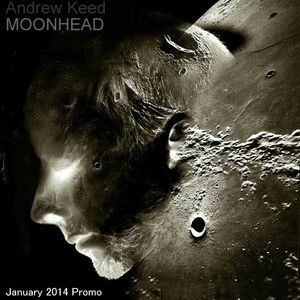 Moonhead - January Promo 2014 (FlyHigh Recordings)