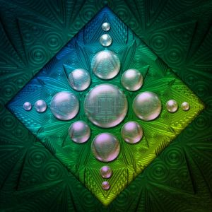 Master Margherita - Peak Records Chillout Mix 2009