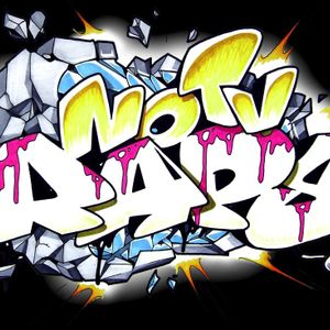 NOTVRAPS - December 2011 Pt.2