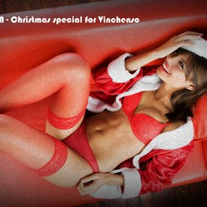Andrius M - Christmas special for Vinchenso