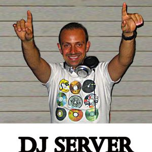 Centro Mix '90 Vol 4 by Dj Server