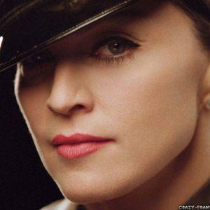 Madonna Love You 2010 mix