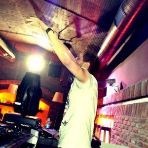 Dj Furkan Mert - Miami Beach House Music Live Set 2012