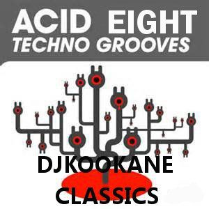 CLASSIC MIXES BY DJKOOKANE-1992-LIVE FROM KPWR-POWER-TOOLS-105.9FM-RADIO-CLASSIC ACID TECHNO