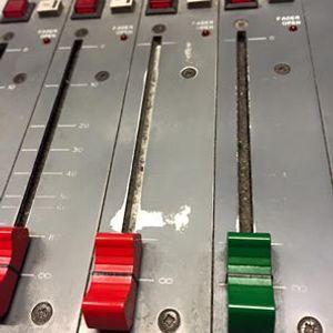 radio1.cz 16.8.16 C