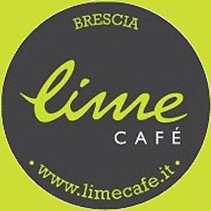 Live@Lime Cafè 04 01 2013