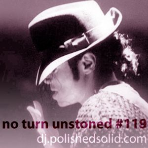 Michael jackson 4 my mama & buddha part 1 on MJ's birthday (no turn unstoned 119)