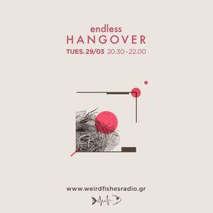 Endless Hangover S.02 E.24 (29/03/16)