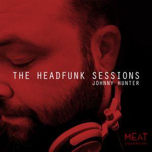 HeadFunk Sessions with Ettica 12/08/16