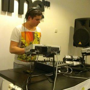 Roland Cortante @ Prime Fm - EarDrops Radio Show 2013.02.20.