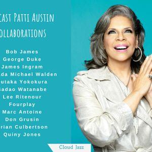 Cloud Jazz Nº 1261 (Especial Patti Austin)