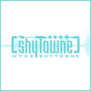 Myke ShyTowne - Web Sessions vol. 1