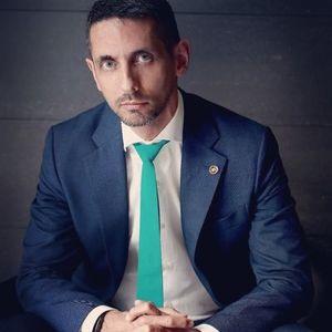 """Programa 87: """"Mientras hay esperanza hay vida"""". Entrevista a Eduardo López Collazo"""