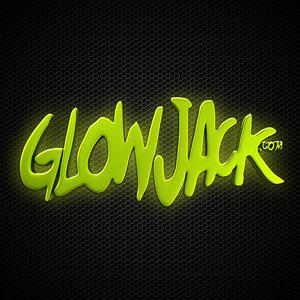 Glowjack introduce 'EDM Revolution' Episode 1