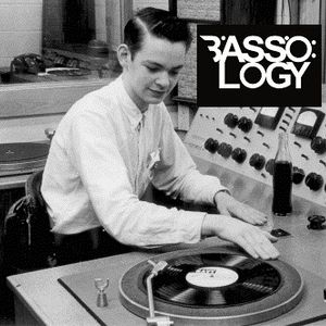 BASSOLOGY PODCAST | 26.10.2012 feat. DJ FOSTER EXCLUSIVE MIX