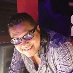POP LATIN-ANGLO 90S y MAS HITS (DJ-MARCOS RODRIGUEZ