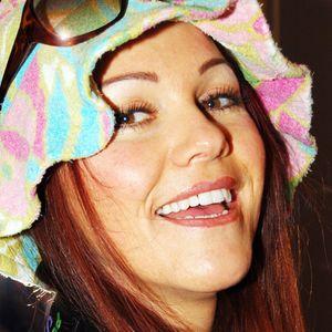 Nadja Lind - Maturity Mix (2009)