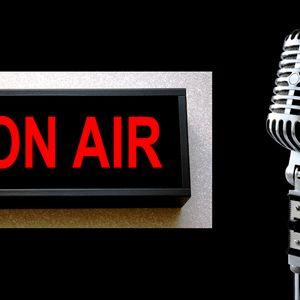 John Smithwick - RADIO BROADCAST - June 23, 2013