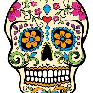 03/11/15 Día de Muertos Ags, MX.