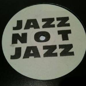 Heddi's Jazz Not Jazz 24th November 2015