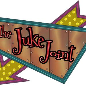 Juke Joint S1 E4, originally aired 4/21/12, 96.9 FM WHYR, Baton Rouge