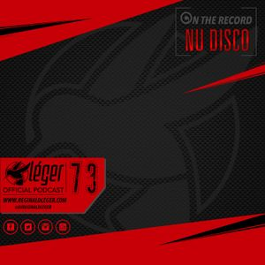Leger - On The Record 73