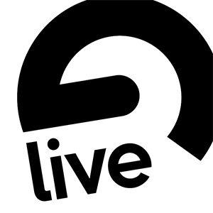Dj Hakan Özgünlü Türkçe Live  Set 21.11.2011