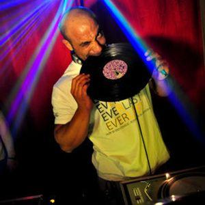 A-DJ-Radio_podcast 006 - hosted by HYPNOTIC - Joakim A.