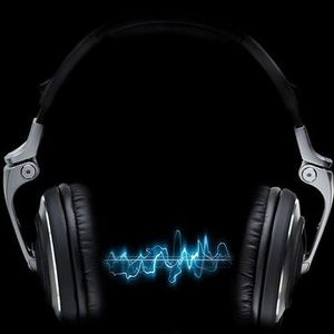 WEEKEND WARMUP W/JOE AUDIO EP.5 804 RADIO LIVE