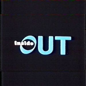 Inside/Out Episode 1