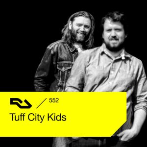 RA.552 Tuff City Kids - 2016.12.26