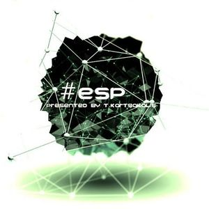 Εlectronic Stage Podcast (E.S.P) #46